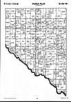 Map Image 053, Renville County 2001