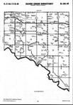 Map Image 054, Renville County 2001