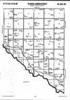 Map Image 055, Renville County 2001