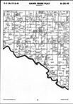 Map Image 056, Renville County 2001