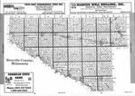 Index Map, Renville County 2002