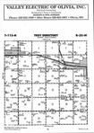 Map Image 007, Renville County 2002