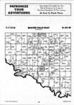 Map Image 013, Renville County 2002
