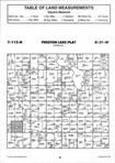 Map Image 020, Renville County 2002