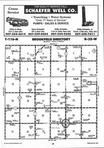Map Image 031, Renville County 2002