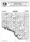 Map Image 037, Renville County 2002