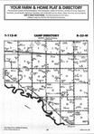 Map Image 039, Renville County 2002