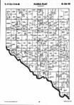 Map Image 053, Renville County 2002