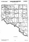 Map Image 054, Renville County 2002