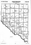Map Image 055, Renville County 2002