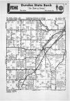 Map Image 003, Rice County 1970