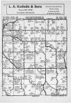 Map Image 013, Rice County 1970