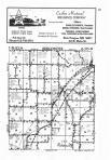 Map Image 006, Rice County 1979