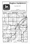 Map Image 006, Rice County 1980