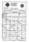 Map Image 012, Rice County 1980