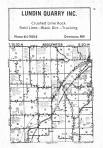 Map Image 007, Rice County 1982