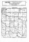 Map Image 017, Rice County 1983
