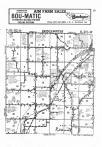 Map Image 021, Rice County 1983