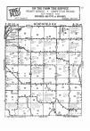 Map Image 017, Rice County 1985