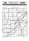 Map Image 020, Rice County 1986