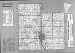 Index Map 1, Rice County 1995