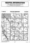 Map Image 011, Rice County 1995