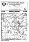 Map Image 014, Rice County 1995