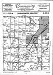 Map Image 015, Rice County 1995