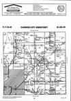Map Image 019, Rice County 1995