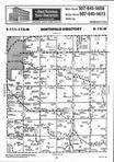 Map Image 022, Rice County 1995