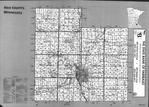 Index Map, Rice County 1996