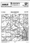 Map Image 005, Rice County 1996