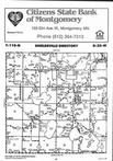 Map Image 013, Rice County 1996