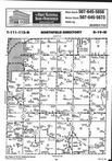 Map Image 018, Rice County 1996