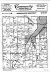 Map Image 019, Rice County 1996