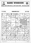 Map Image 002, Rice County 1997