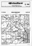 Map Image 005, Rice County 1997