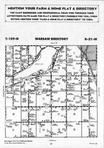 Map Image 009, Rice County 1997