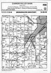 Map Image 019, Rice County 1997