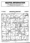 Map Image 013, Rice County 1998
