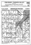 Map Image 021, Rice County 1998