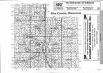 Index Map 2, Rice County 1999