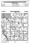 Map Image 011, Rice County 1999
