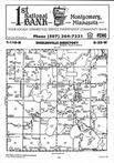 Map Image 013, Rice County 1999