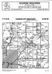 Map Image 023, Rice County 1999