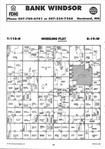 Map Image 002, Rice County 2000