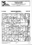 Map Image 007, Rice County 2000