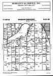 Map Image 009, Rice County 2000