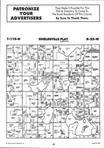 Map Image 014, Rice County 2000