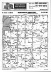Map Image 018, Rice County 2000